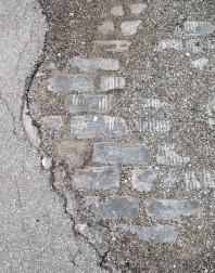 BricksStones_6073