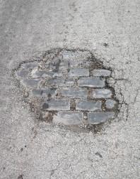 BricksStones_6075