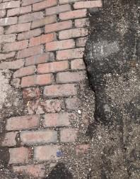 BricksStones_6080