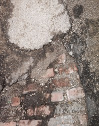 BricksStones_6084