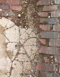 BricksStones_6091