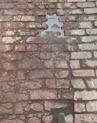 BricksStones_6092
