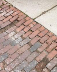BricksStones_6096