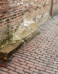 BricksStones_6101
