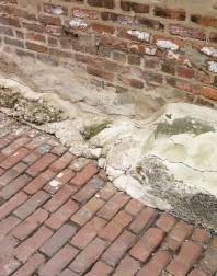 BricksStones_6102