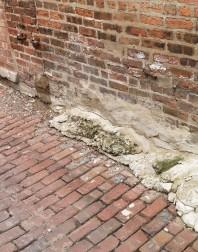 BricksStones_6103
