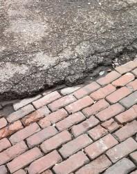 BricksStones_6107