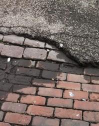 BricksStones_6110