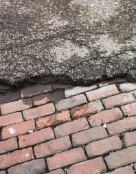 BricksStones_6111