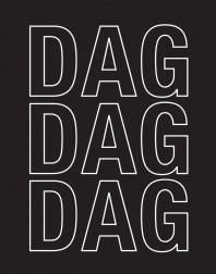 Dag_hammarskjold_works_1-25-11