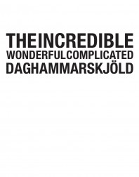 Dag_hammarskjold_works_1-25-19