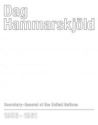 Dag_hammarskjold_works_1-25-3
