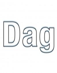 Dag_hammarskjold_works_1-25-4