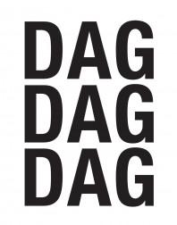 Dag_hammarskjold_works_1-25-7
