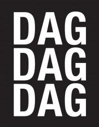 Dag_hammarskjold_works_1-25-8