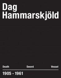 Dag_hammarskjold_works_26_56-11