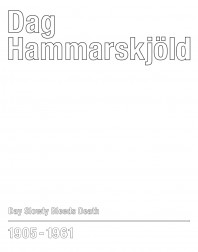 Dag_hammarskjold_works_26_56-26
