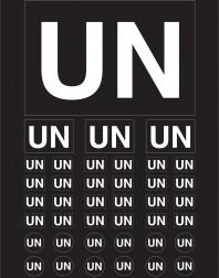 UN_decal_sheet_black