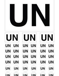 UN_decal_sheet_white