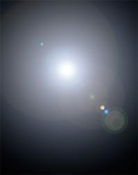 flare10