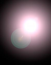 flare2