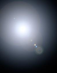 flare5