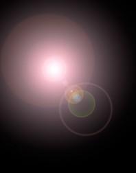 flare6