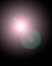 flare9