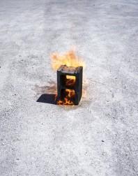gasfire4