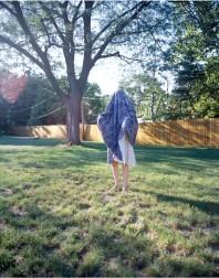 girl-blanket.11.14