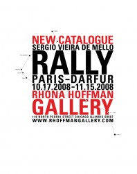 rally_poster_book_1