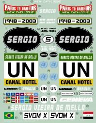 sergio_Full_decal_sheet