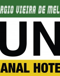 sergio_un_canal_hotel_bike_size